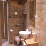 Co robić, aby gustownie wyposażyć własną łazienkę?