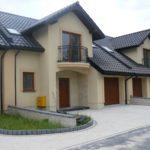 Kredyt na budowę domu stał się czymś normalnym?