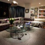 Czan Garwolin – nowe mieszkania do wynajęcia
