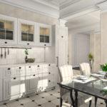 Wymarzony dom… Kiedy kupić nieruchomość?