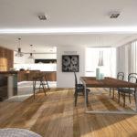 Mieszkania do wynajęcia Garwolin