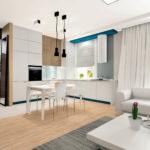 Sprzedaż mieszkań Garwolin rynek wtórny